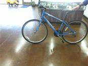 CANNONDALE Road Bicycle QUICK Q6